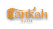 hotel-tankah-cancun