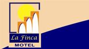 motel-la-finca-cancun