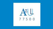 publicidad-azul-77500