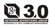 publicidad-network-advertising-group
