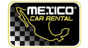 renta-de-autos-mexico-car-rental-cancun