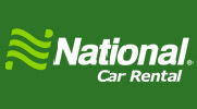 renta-de-autos-national-car-rental-cancun