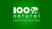 restaurante-100-natural