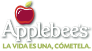 restaurante-applebees-cancun