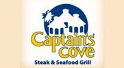 restaurante-captains-cove