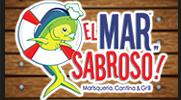 restaurante-el-mar-sabroso