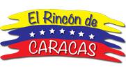 restaurante-el-rincon-de-caracas-cancun
