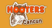 restaurante-hooters-cancun
