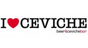 restaurante-i-love-ceviche-cancun