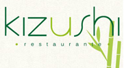 restaurante-kizushi-cancun