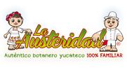 restaurante-la-austeridad-cancun