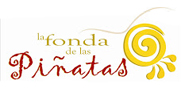restaurante-la-fonda-de-las-pinatas-cancun