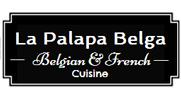 restaurante-la-palapa-belga-cancun