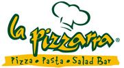 restaurante-la-pizzarra-cancun