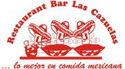 restaurante-las-cazuelas-cancun