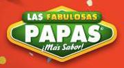 restaurante-las-fabulosas-papas-cancun