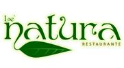 restaurante-le-natura-cancun