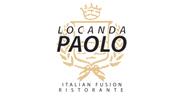 restaurante-locanda-paolo-cancun