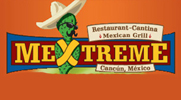 restaurante-mextreme-cancun