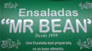 restaurante-mr-bean-cancun