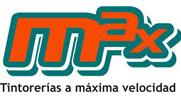 tintorerias-max-cancun
