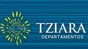 tziara-residencial-cancun