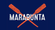 Restaurante Marabunta Cancún