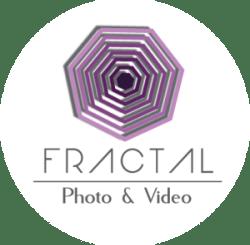 Fractal Photo Video