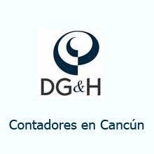 Contadores en Cancun