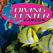Cancun Diving