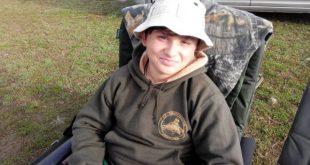 richard-junior-agenda-pesca