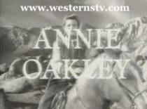 annie-oakley