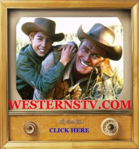 WESTERNS-TV-SHOWS-WATCH-FREE