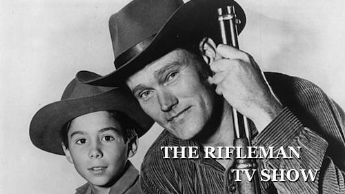 watch-the-rifleman-western-tv-show