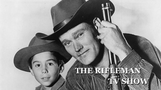 watch-the-rifleman-western-tv-show