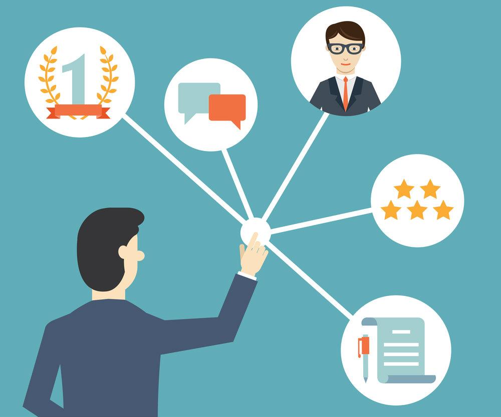 Saiba quais são as 5 vantagens do CRM para pequenas empresas