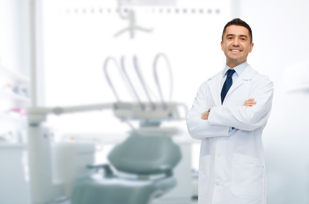 8 Ways to Improve Dental Case Acceptance