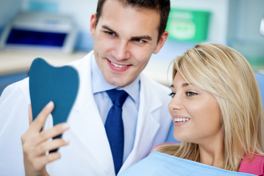 Is Pay Per Click Advertising Worth It For Your Dental Practice?