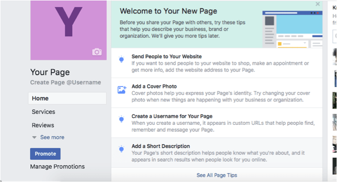 Welcome to New Facebook Business page, Web Champs, Tulsa, Oklahoma