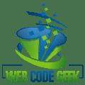 Web Code Geeks