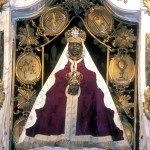 Notre Dame du Puy-en-Velay
