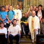 accueil francophone saint jacques