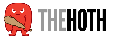 Image result for the hoth logo