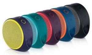 speaker bluetooth portatili