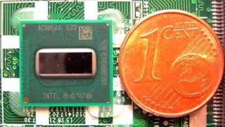 Processori per tablet