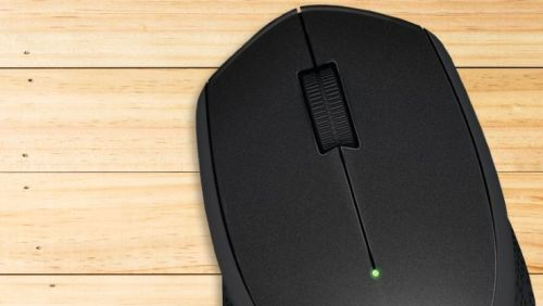 Oggetto semplice e al tempo stesso indispensabile, il mouse ancora oggi è un accessorio indispensabile