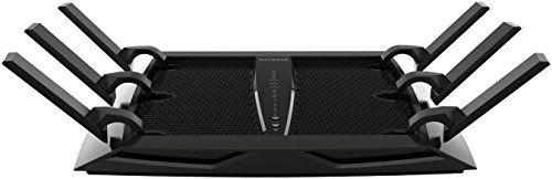 Netgear R8000-100PES AC3200 Nighthawk X6