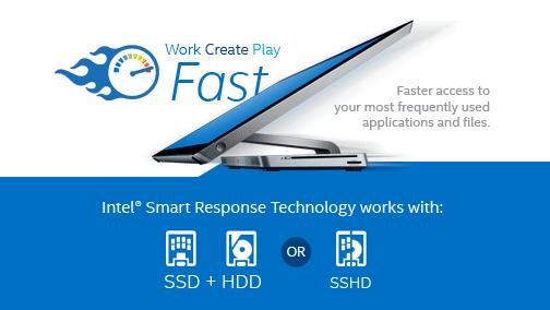 smart-responsive-tech-rwd.png.rendition.intel.web.576.324