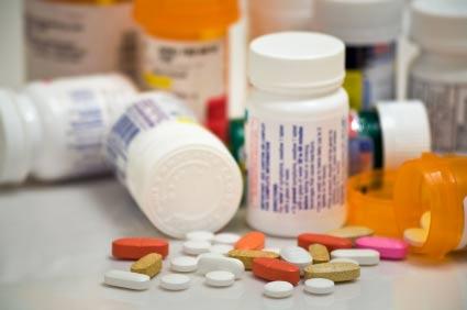 Tratamiento farmacológico de la hipertensión