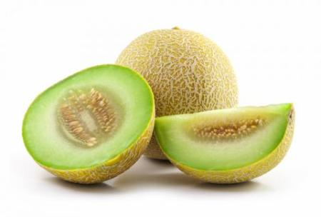 Resultado de imagen para melón